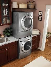 full size stackable washer dryer. Delighful Stackable Absolutely Love The Full Size Washdry Stacked Way Less Bending And So  Much More Space For Full Size Stackable Washer Dryer A