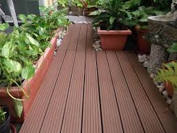 patio wood flooring singapore s leading supplier of outdoor decking flooring balcony
