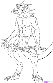 Aphrodite Coloring Pages Discover All Of 10000 Unique Coloring