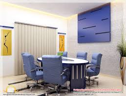 Small Office Interior Design Ideas Small Office Interior Design Small Office Interior Design Pictures