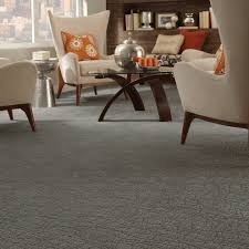 carpet for home office. Dark Grey Carpet Home Office Contemporary With Modern For A