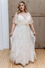 Image result for large bride