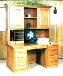 compact computer desk with hutch home computer desk with hutch office desk with hutch aspen home compact computer desk with hutch