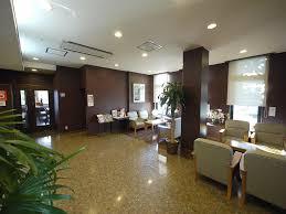 Hotel Route Inn Court Komoro Hotel Route Inn Yuki Yuki Jepang Bookingcom