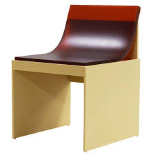 post modern wood furniture. 501 chair can be found here. this is made out of corian with a post modern wood furniture n