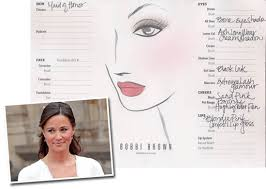 bobbi brown wedding makeup i actually liked pippa 39 s look much more than kate 39 pippa middleton
