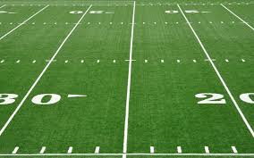 70 Football Field Wallpapers On Wallpaperplay
