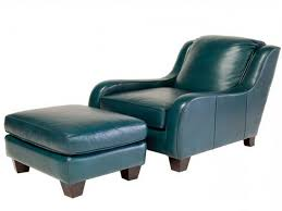 full size of modern chair ottoman trafalgar tiltback chair ott leather furniture seating turquoise and