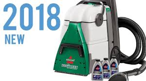 if you are looking for the best carpet cleaners then you are on right place
