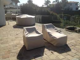 Outdoor Furniture Covers Canvas Home Decoration Ideas