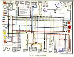 rd 350 wiring diagram simple wiring diagram powerdynamo biz deu systems 7106 stockwire mod chevy 350 starter wiring diagram rd 350 wiring diagram