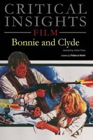 m press all m press titles critical insights film   m press all m press titles critical insights film bonnie clyde