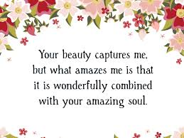 No Words To Describe Your Beauty Quotes Best Of Beautiful Compliments Text Image Quotes QuoteReel