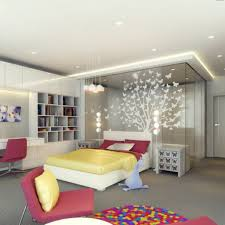 Perfect Colors For Bedrooms Neutral Bedroom Decorating Ideas Feminine Bedrooms And Chic