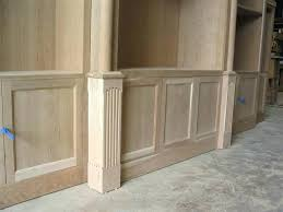 building an entertainment center how to build a wall unit with stone fireplace entertainment built in