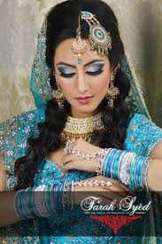 bridal makeup artists in london images6 postadsuk 2016 04 26 asian bridal hair london get that authentic indian