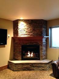corner fireplace ideas in stone corner fireplace hearth best corner fireplaces ideas on corner lovely stone corner fireplace ideas in stone