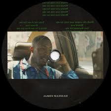 JAMES MASSIAH/<b>Natural Born</b> Killers (<b>Ride</b> For Me) / 144,000 (inc ...