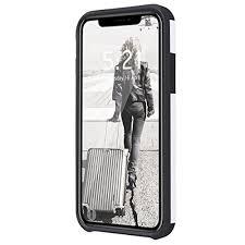 Hbint Cover Per Iphone 10 Iphone X Nuovo Disegno Custodia Case