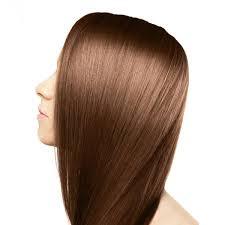 Light Brown Hair Color Surya Brasil Light Brown Henna Hair Color 2 31oz Hair Color