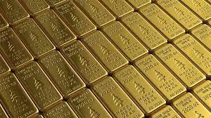 ราคาทอง 5/4/64 ทองวันนี้เปิดตัวขึ้น 50 บาท ทองรูปพรรณขายออกบาทละ 26,100    Thaiger ข่าวไทย