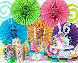 Engrossing Birthday Cake Ideas For A Kemixclub