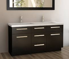 60 inch bathroom vanity cabinet. 60 Inch Bathroom Vanity Double Sink Luxury And Bo Small Cabinet Vessel Of Sinkh 66 50 I