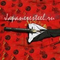Купить <b>тренировочные</b> заточенные <b>мечи катана</b>