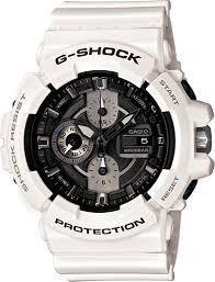 white xl g shock watch gshock com resource products white xl g shock watch gshock com resource