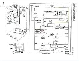 tag refrigerator wiring wiring diagrams favorites tag refrigerator wiring diagram wiring diagram sample tag refrigerator ice maker wiring diagram tag refrigerator schematic
