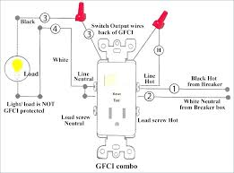 house wiring diagram basic house wiring diagrams also residential house