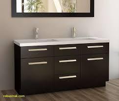 50 inch double sink vanity unique chic double sink bathroom vanities white quartz countertop two