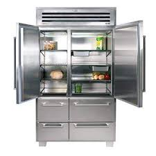 most reliable refrigerator brand. Modren Brand It Usually Means Best Reasonable Price But Whatu0027s Important Are The Reviews  Youu0027ll See Some Random Manufacturers What Others Have To Say About  Throughout Most Reliable Refrigerator Brand E