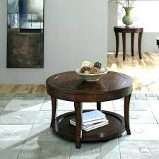 american freight coffee tables american freight coffee table freight coffee table s freight coffee tables regarding
