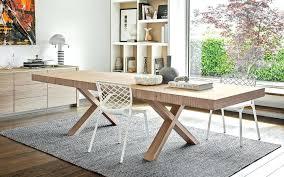 define contemporary furniture. Dane Design Furniture Fabulous Modern Contemporary How Is Defined Okc Define P