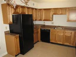 Bristol Downs Is Offering Efficiency Or Studio, 1, 2, 3 And 4 Bedroom  Apartment Rentals In Montgomery, Alabama. These Floor Plans Have 1 Or 2  Bathrooms.
