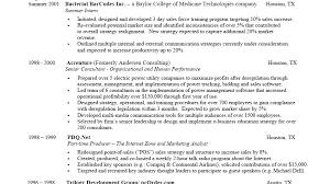 resume fresh student teacher resume template resume lovely art teacher resume example template info resume format student teacher resume samples