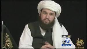 al qaeda supporter killed in stan drone strikes attended garden grove mosque