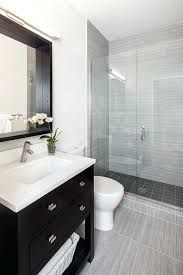 tiles for small bathroom ideas full size of bathroom ideas grey walls grey best bathroom vanity tiles for small bathroom ideas