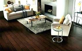 awesome kitchen area rugs for hardwood floors home architecture minimalist area rugs for hardwood floors in