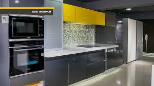 Modular Kitchens modular kitchens ahmedabad buy modular kitchens online 5874 by guidejewelry.us