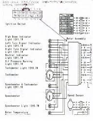 2003 Peterbilt 379 Fuse Box Diagram 379 PETERBILT Wiring Harness Diagram