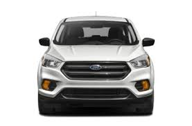 2018 ford color chart. interesting 2018 grille 2018 ford escape with ford color chart