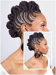 Hairstyle 2016 Ladies african women hairstyles android apps on google play 7876 by stevesalt.us
