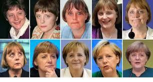 """德国""""超长待机总理""""默克尔迎来执政十五周年#飞扬头条#"""