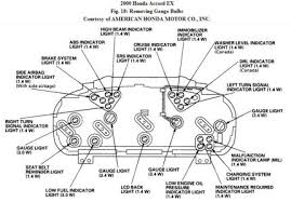 bmw wiring diagram for tps wiring schematic Wiring Diagram Honda Civic 2008 wire diagram 2008 nissan quest together with tps sensor location 06 chevy impala likewise 91 civic 2008 honda civic radio wiring diagram