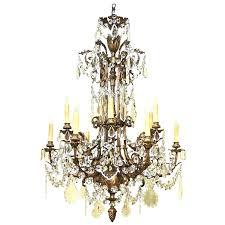 bronze crystal chandelier modern bronze chandelier bronze chandelier with crystals modern pottery barn 4 modern oil