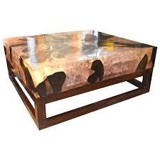 art deco coffee table medium size of coffee coffee table art coffee table metal coffee table art deco coffee table