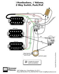 wiring diagram for les paul guitar valid diagrams 3 arresting guitar wiring diagrams 3 pickups enchanting 3 wire humbucker photo best images for wiring diagram within