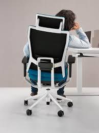 actiu office furniture. tnk flex actiu office chair design ergonomy furniture r